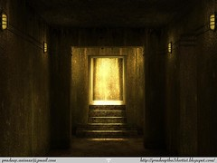 Scene created for composition with jaguar model - Edited_640x480 (pradeep.animax) Tags: 3dsmax vray 3drenders