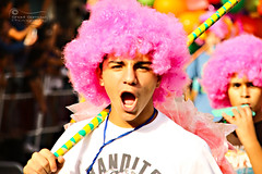 I Can't Hear You!!.. (SonOfJordan) Tags: road old city light people colour boys festival century canon balloons eos centennial downtown cityhall flag amman parade jordan theme 100 procession colourful cart xsi gam    450d      samawi  sonofjordan canoneosxsi450dsamawisonofjordan shadisamawi    wwwshadisamawicom