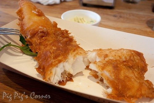 rick stein fish and chips 11