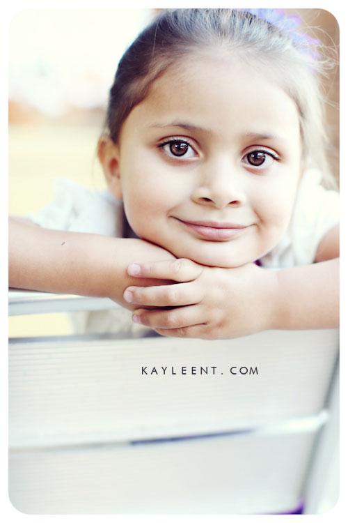 utah child photography