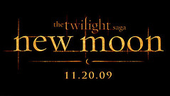 new_moon_movie_official_logo