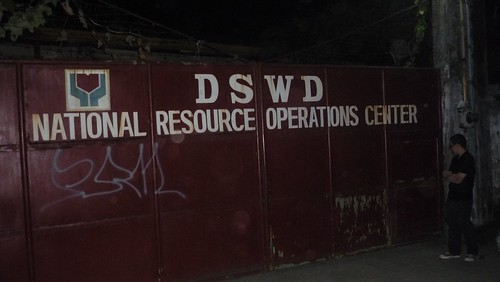 DSWD08