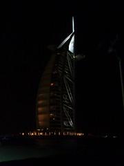 Taken from Jumeirah Beach,resort,malls, escort, shopping, tours,food,restaurant, massage, spa available