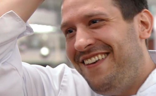MasterChef Professionals Final (24)