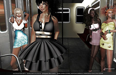 802-803_E12.DS.TotalBetty (Modavia Fashion Marketing) Tags: showcase totalbetty modaviafashiondirectory modaviafashionmarketing mfd12