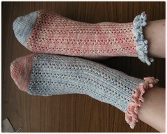 fo_socks_adelaidetops