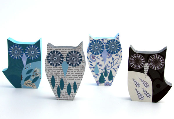 owls6