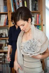_MG_6233 (Sregtur) Tags: matthieu mariage sandrine
