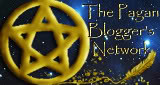 Pagan Blogger Network