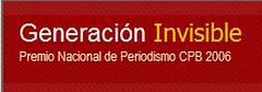 Primer colectivo blogs periodísticos en Colombia