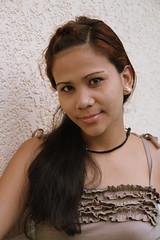 Angel - 21 (RURO photography) Tags: girls portrait cute girl beautiful smile face female wonderful mujer model asia pretty faces asahi retrato femme philippines cara models modelos posing modelo nia teen portraiture manila cebu teenager asie frau schoolgirl portret mdchen meisje filipinas bellezza schulmdchen  tiener philippinen discoverychannel azi modelaje manilla teenagegirls  teenagegirl  gesichter  filippijnen filipijnen filippine tieners cebuana schoolmeisje fotomodelle cebuanagirl  thegalleryoffineportrait tienermeisje chicaenfica luzzon  skulgirl garotadaescolha niadeescuela filledcole   filipsoyggjar pilipinas 18 18