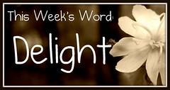 Next Week's Word