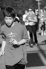 Calgary Marathon 2011 5 by Wanderfull1