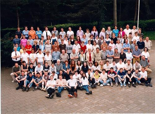 1999/2000 examenjaar
