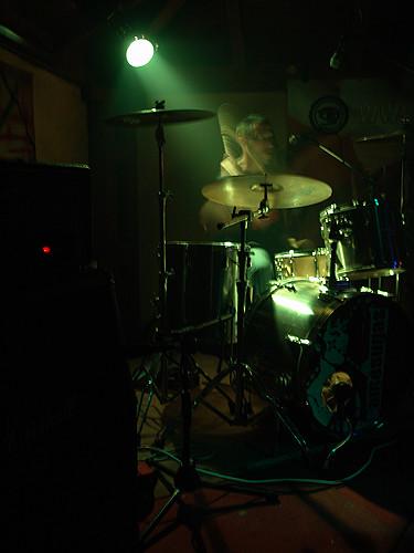 Samesugas - kastru's Bar