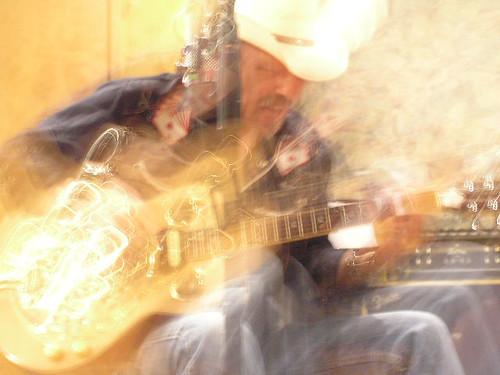 Team Tempest (Dallas, TX), IDC 2006