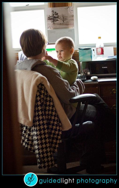 mommy_baby0001.jpg