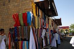 Egypt_Land_und_People_2008_055 (pepebraulio) Tags: egypt afrika nil luxor abusimbel komombo edfu assuan nubie theben nubien gypten