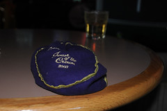 crown royal bag_3191 web
