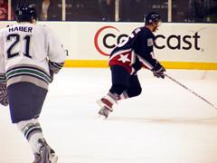 tbirds 01 18 09 (85) (Zee Grega) Tags: hockey whl tbirds seattlethunderbirds