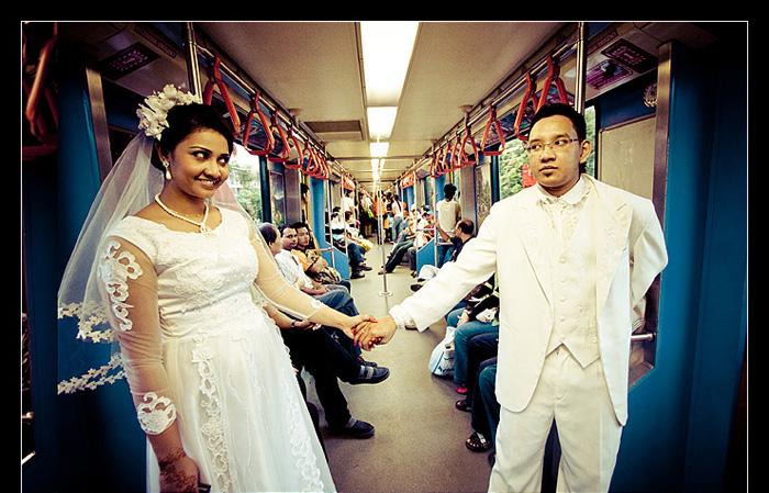 Image:Train 01