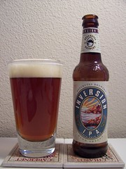 Deschutes Brewing Co. Inversion IPA