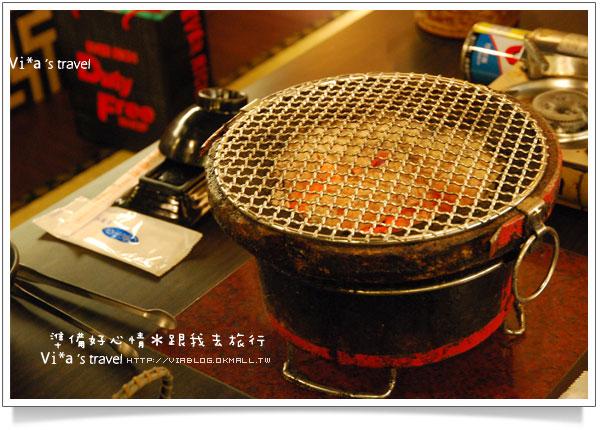 【台中吃到飽餐廳】火烤兩吃/燒烤吃到飽~烤狀猿燒烤
