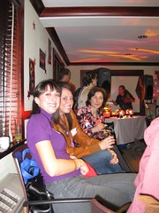 090120-inauguration-party05.jpg