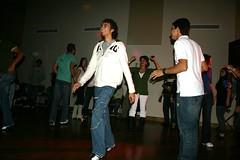 Dunga (91) (Sagrada Famlia - Marietta/GA) Tags: dec2008