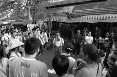 R0016764 (ezraGRD) Tags: thailand bangkokstreetscene bangkoksnapshots bangkokstreetphotography