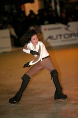 Gal P.zza Libert 11/01/2009 - Bergamo - 036 (gadamy) Tags: ice skating bergamo ghiaccio pattinaggio olympicdream