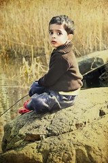 Saif (irfan cheema...) Tags: boy portrait kid saif irfancheema