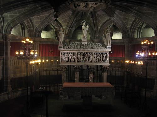 Catedral de Barcelona_7