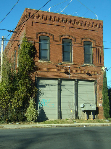 P2071963-Southside-Wylie-Street-Atlanta-Close