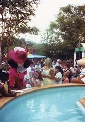 Florida 1990 (34)