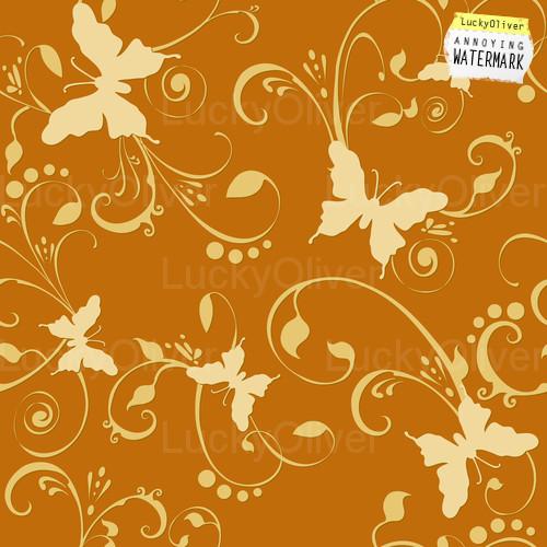 old wallpaper texture. wallpaper texture seamless.