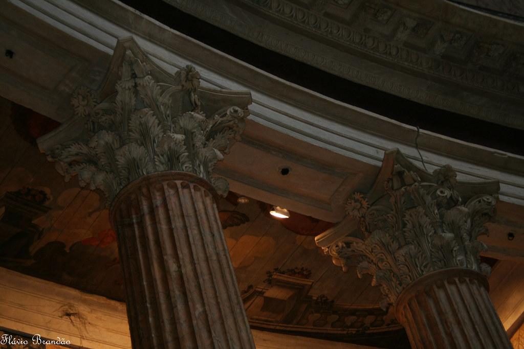 Série de Roma - Rome's series - 08-01-2009 - IMG 20090108 9999 159