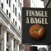 Finagle A Bagel