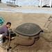Vina Sand Sculpture 4