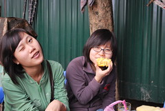 Cha Pht Tch (meomomb2) Tags: mt lm i chi hm b