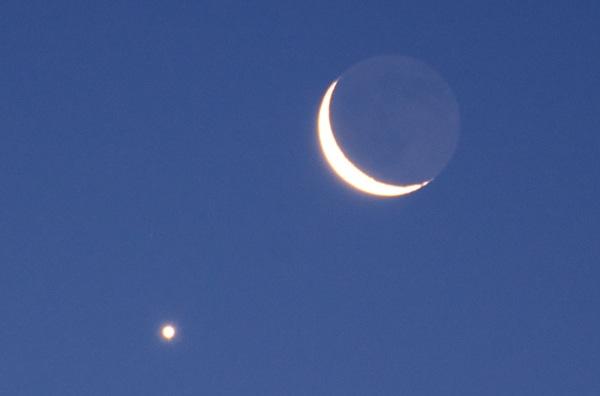 moon_dawn_0186