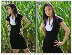 http://farm4.static.flickr.com/3500/3468088634_edac1b9df8_m.jpg