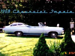 1968ImpalaConvertible_600X800