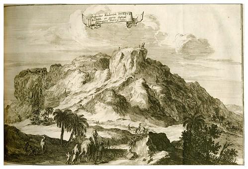 019-Kircher Athanasius Turris Babel 1679