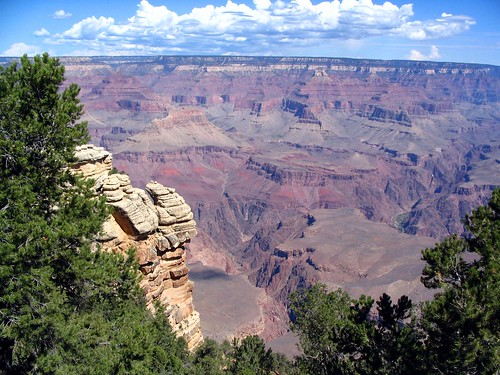 Grand Canyon Photo Gallery