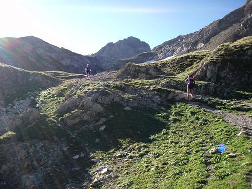 Trail des Cerces Merrell 2009 (359)