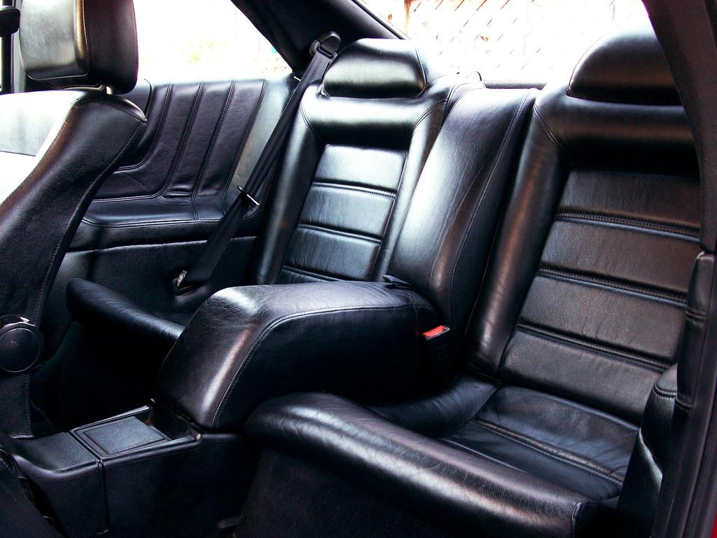 Vw Corrado G60 Interior   Psoriasisguru.com