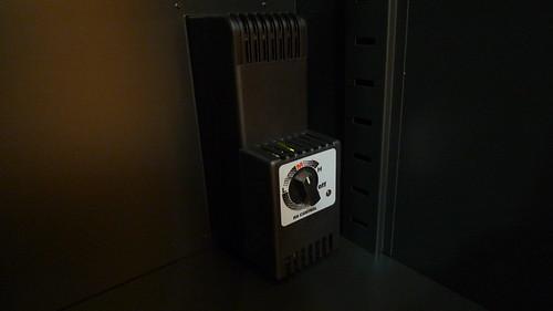 P1010708