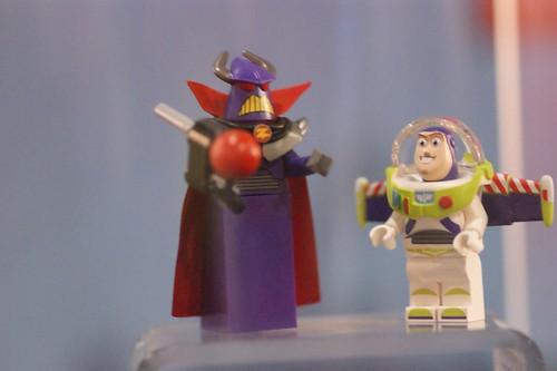 LEGO Disney 3748978092_e1b1430b7b