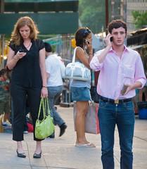 newyork 21 manhattan broadway purse upperwestside... (Photo: Ed Yourdon on Flickr)